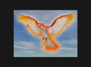 /O Triunfo do Espírito Santo