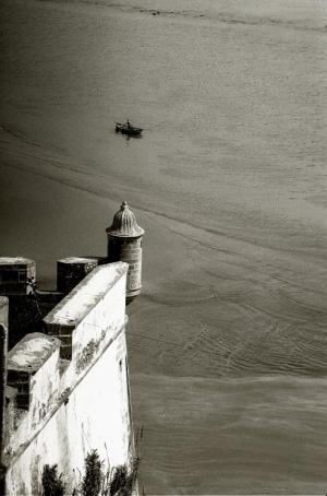 Gentes e Locais/Morocco Revisited #11