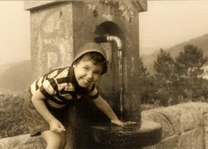 Outros/Quando crescer quero ser assim...