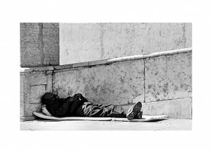 /Portugueses são os que dormem pior por causa da cr