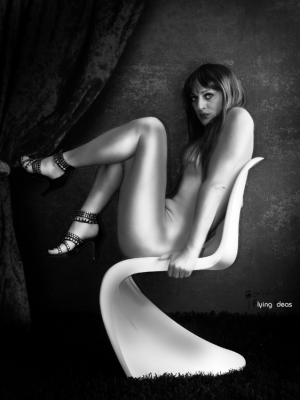 Nus/Erotik 3
