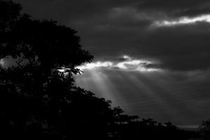 Outros/Luminosidade