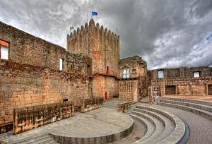 /Medieval