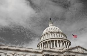 História/US Capitol....