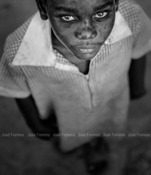 Retratos/African portrait 111111