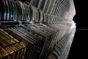 /88 Floors II