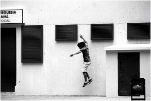 /jumper