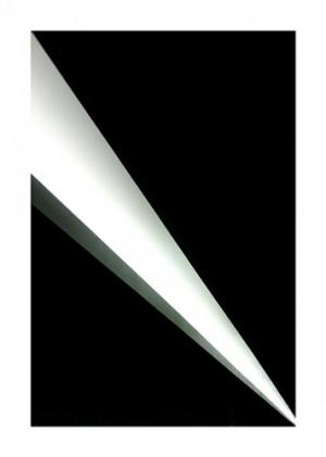 /Os Traços de Libeskind VII