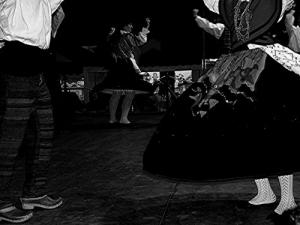 /Dança