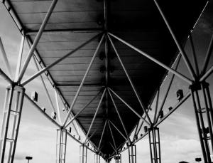 Abstrato/Estrutura