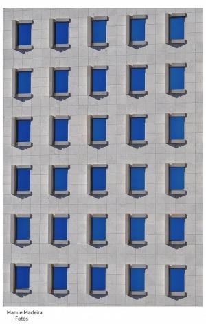 /Windows..