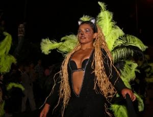Gentes e Locais/Festas Sebastianas - Freamunde
