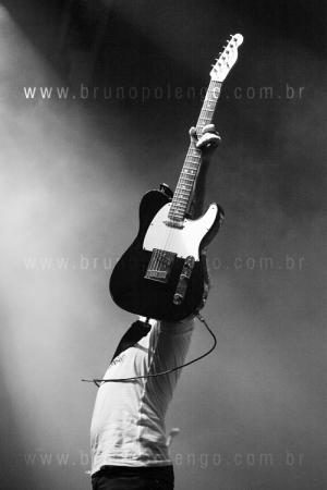 /Guitarplayer