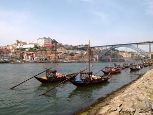 Outros/Beira Douro
