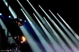 /Spotlight
