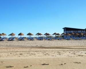 Outros/Praia