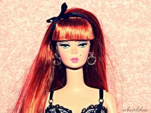 Outros/barbie #2