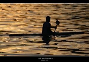 Desporto e Ação/Golden Water