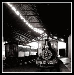 /Comboio#