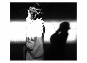 Desporto e Ação/A sombra ...