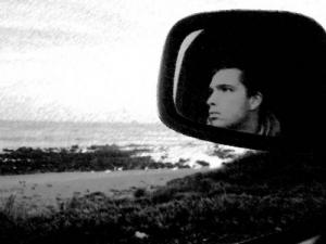 Retratos/O reflexo