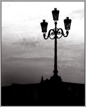 /Lanternas#
