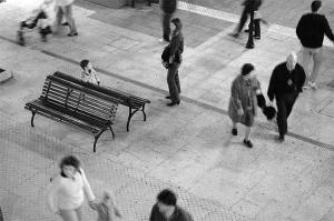 Gentes e Locais/s/t campera (Carregado)