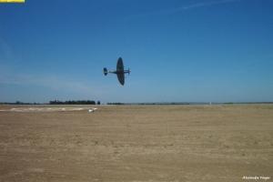 Outros/Spitfire