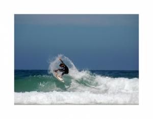 /mais surf no sul