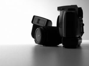 Outros/Camera com estilo