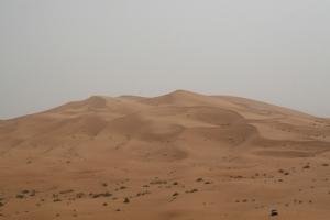 Outros/Areia