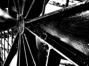 Abstrato/Redenção