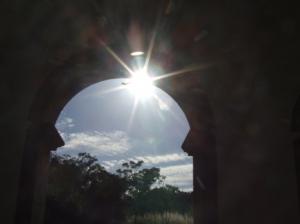 Outros/arco da luz