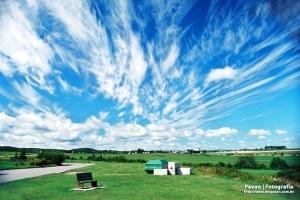 Gentes e Locais/Blue Sky | Canadá