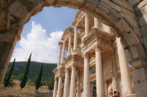 História/Efesus