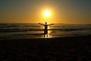 /Eu, Tu e o Sol