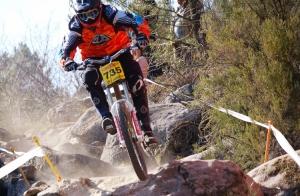Desporto e Ação/bike