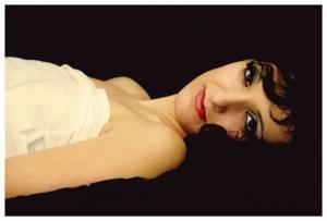 Retratos/Ensaios...