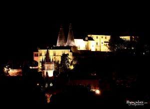 Gentes e Locais/.:: Magic Place ::.