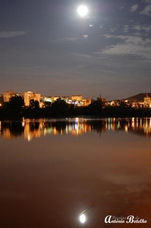 Outros/Mondego (Coimbra)