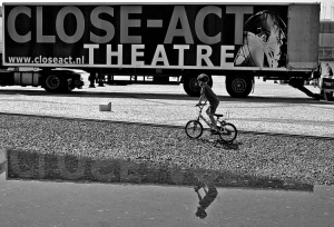 /Close-Act
