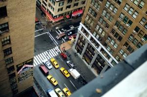 /New York - 7th Av