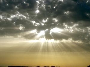 /Sunshine...