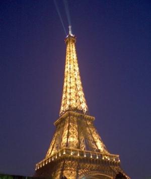 /Torre de Luz