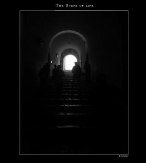 Outros/Steps Of Life