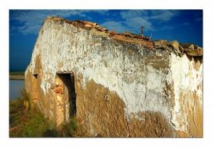 /Ruinas (2)