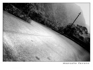Outros/Estrada Velha #1