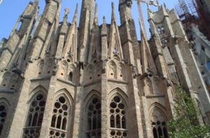 /Sagrada Família