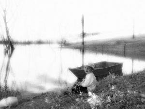 /Pescaria