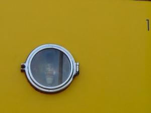 Outros/Eléctrico Amarelo II